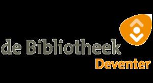 partner-debibliotheekdeventer