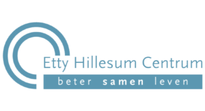 partner-etty-hillesum