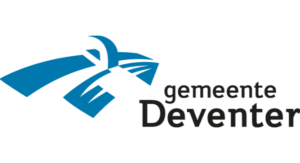 partner-gemeente-deventer