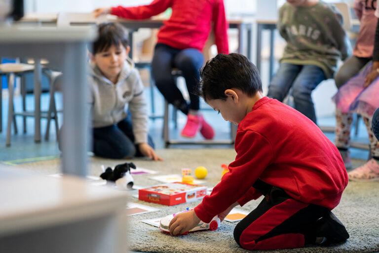 educatie-kind-speelgoedkaarten-groep1-2
