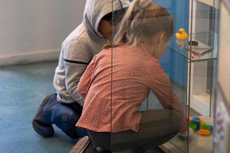 educatie-kind-vitrine-1-groep1-2